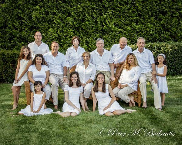 2014-07-27-masotto-family-portrait-img-3285-edit28F38DFD-17D7-514B-F936-6F0209E6C9DC.jpg